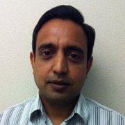 Ajay Garg.jpg