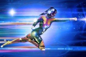 Alan9187_Pixabay_superhero-534120_1920_Cropped.jpg