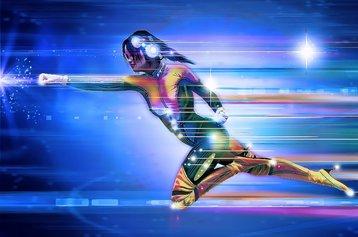 Alan9187_Pixabay_superhero-534120_1920_Cropped_Flipped.jpg