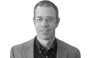 Alan Grau