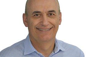 Alberto-Oppenheimer_Diretor-de-Soluciones-y-Especialistas-para-América-Latina_Google-Cloud.jpg