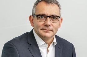 Alberto Martínez Lacambra.jpg