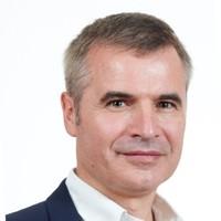 Alberto Ravagni.png