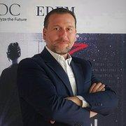 Alberto del Sol Vodafone - 2021.jpg