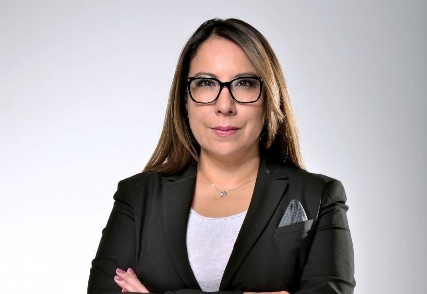 Alejandra Castellanos.jpg