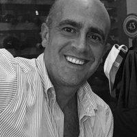 Alejandro Estúa Belaunzarán - KIO.jpg