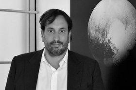 Alessandro Lombardi, CEO de Piemonte Holding.jpg