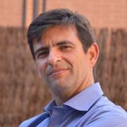 Alexander Garcia Doval Siemens.PNG