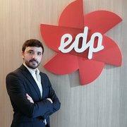 Alexandre Cera - EDP - 2021.jpg