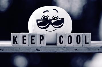 Alexas Fotos_Pixabay_keep-cool-5094748_1920.png
