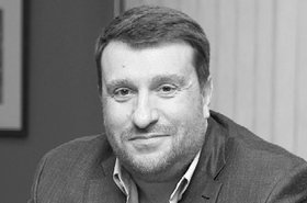 Alexey Danilyants