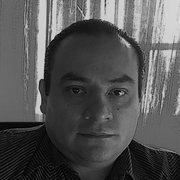 Alfredo Lazcano Pichardo - Seguros BBVA.jpeg