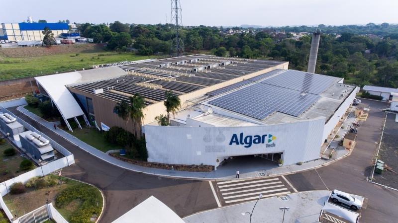 Algar Tech.jpg