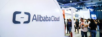 Alibaba Cloud.jpg
