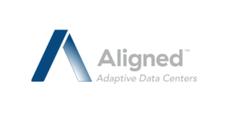 Aligned Logo.png