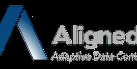 Aligned Logo July 2020.png
