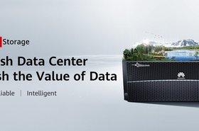 All-Flash Data Center KV[107607].JPG