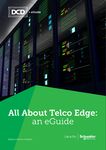 All.About.Telco.Edge.an.eGuide-schneider.PNG
