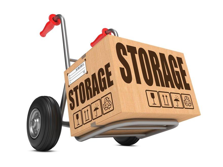 HPE Completa La Adquisici U00f3n De Nimble Storage DCD ES