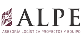 Alpe_349x175 (new).png