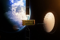 Alphasat satellite.png