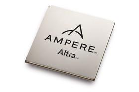 Altra Ampere