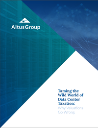 Altus.Taming.the.wild.world.of.data.center.taxation.pg1.PNG