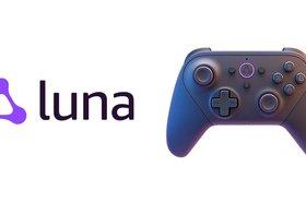 Amazon-Luna-featured-245.jpg