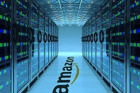 Amazon Data Center.jpg