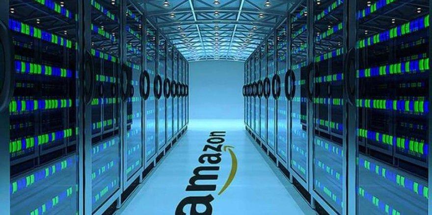 Amazon Data Center.jpg
