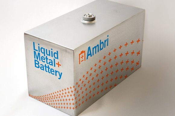 Ambri-Battery-2020.jpg