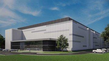 American Real Estate Partners AREP-Ashburn Virginia -DataCenter.jpg