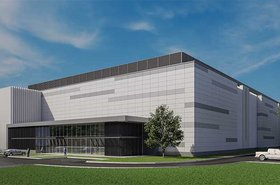 American Real Estate Partners AREP-Ashburn Virginia -DataCenter.jpg