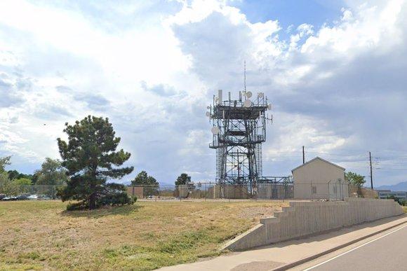 American Tower Broomfield.JPG