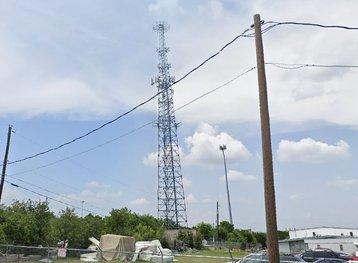 American Tower Edge Austin.JPG