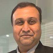 Amit-Agrawal_200.jpg