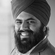 Amrit Chandan CEO Aceleron mono.jpg
