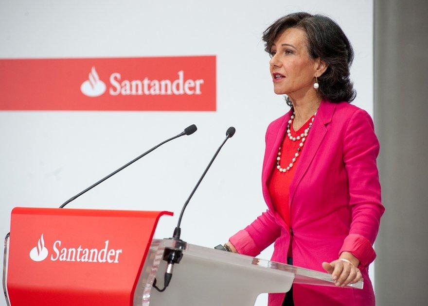 Ana-Botín-Banco-Santander.jpg