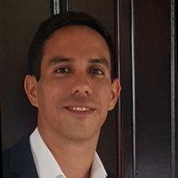 Andrés Espinoza Torres - Grupo ICE.jpg