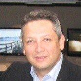 Andres Vasquez.jfif