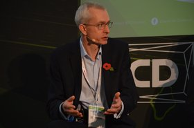 Andrew Jay CBRE DCD London 2018.JPG