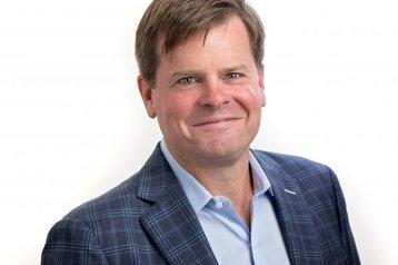 Andy-Stewart-CEO-Evoque-Data-Center-Solutions crop.jpg