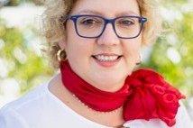 Angela Sampaio - Georg Fisher.jpg