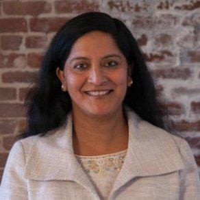 Anjul Bhambhri, VP of Big Data products at IBM