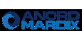 Anord Mardix (USA) Inc Logo