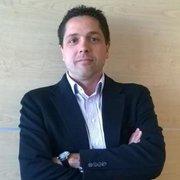 Antonio Moroño García - Mapfre.jpg