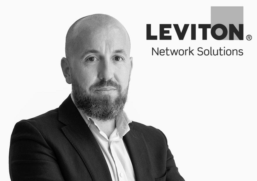 Antonio Muñoz - Leviton (1).jpg