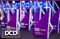 apac awards