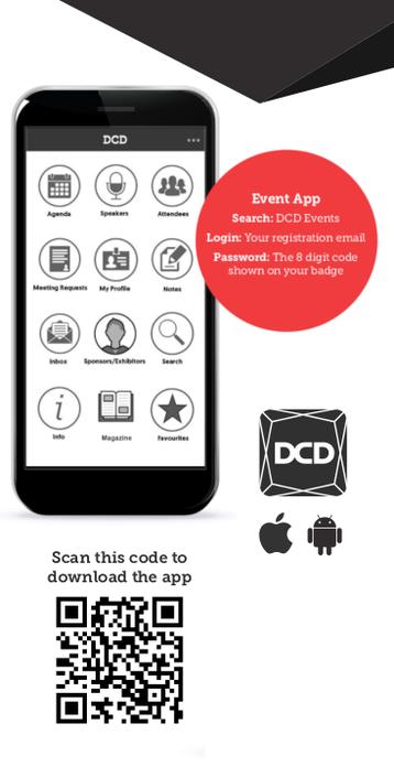 App Poster