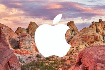 apple nevada desert thinkstock photost encrier peter judge